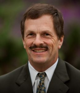Dr. Thomas Aller, December 6, 2009.
